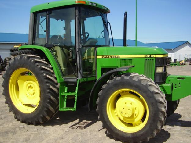john deere 6010 6110 6210 6310 6410 6510 6610 6810 6910 6910 and se rh thebestworkshopmanuals co uk John Deere 6910 2001 John Deere Forage Chopper 5000